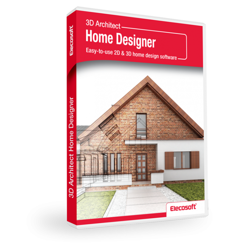 3d Home Design Suite Deluxe 3 0: 3d Home Architect Design Deluxe 8 Tutorial Pdf