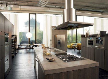 Вытяжка на кухню — какую выбрать? Обзор популярных моделей