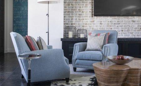 Кресло в спальню — как правильно выбрать?