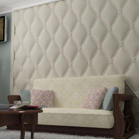 Панели для спальни — идеальное решение для современного интерьере