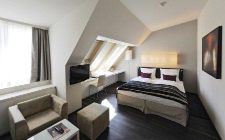 Планировка спальни — как обустроить комнату для сна со вкусом