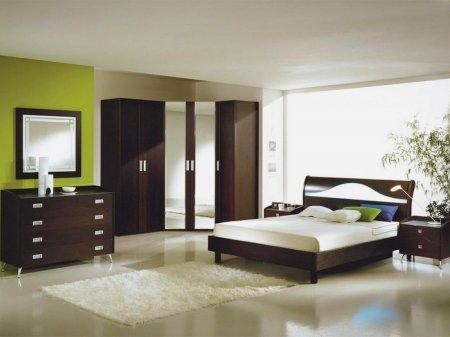 Как выбрать кровать в спальню — особенности, советы и важные нюансы