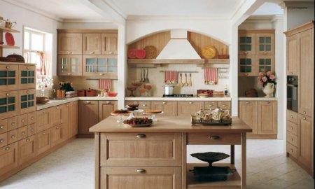 Кухня в стиле баухаус: изумительный, нестандартный дизайна для кухни