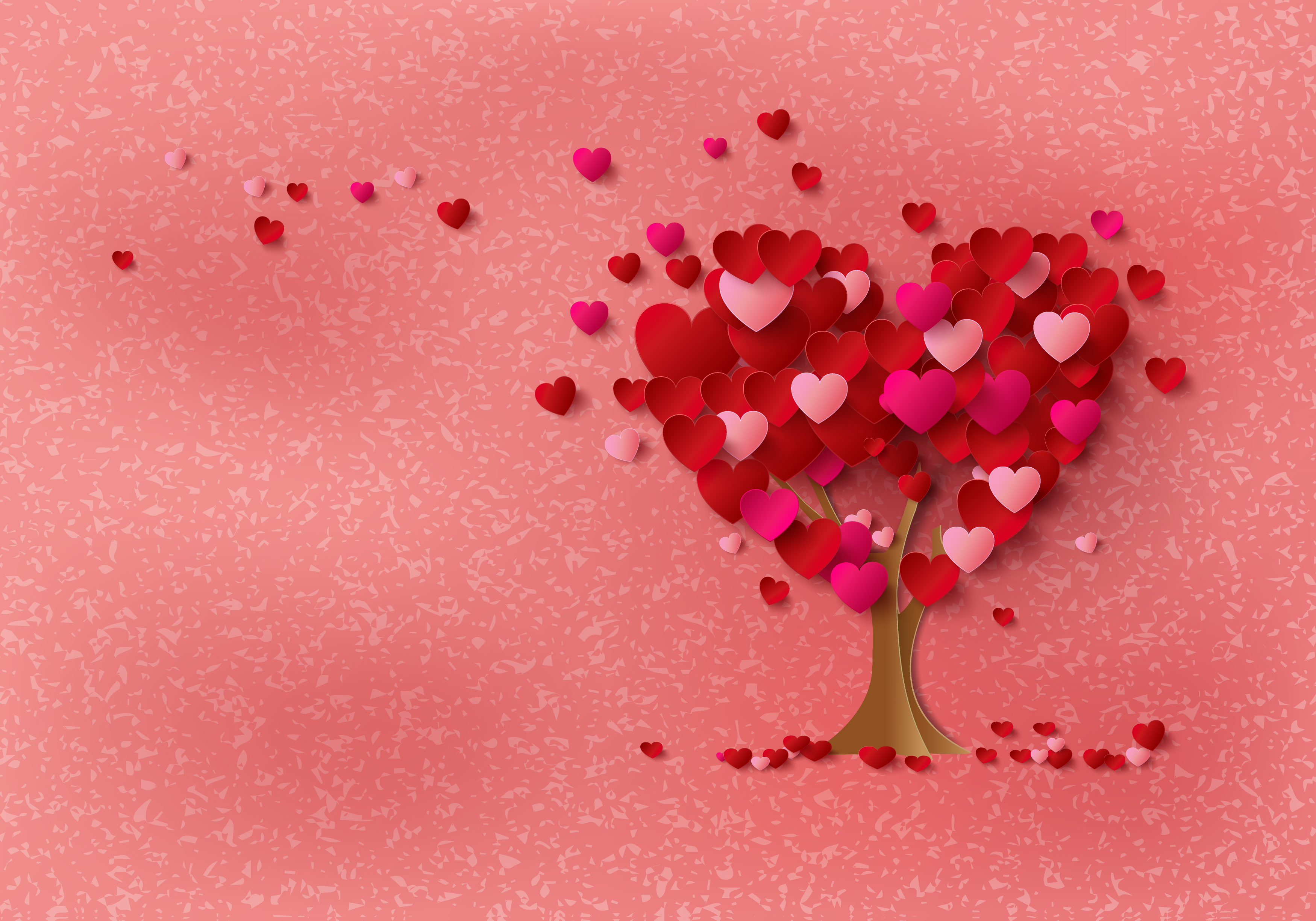 https://vip-1gl.ru/vipberrrt/10085love-heart-romantic-tree.jpg