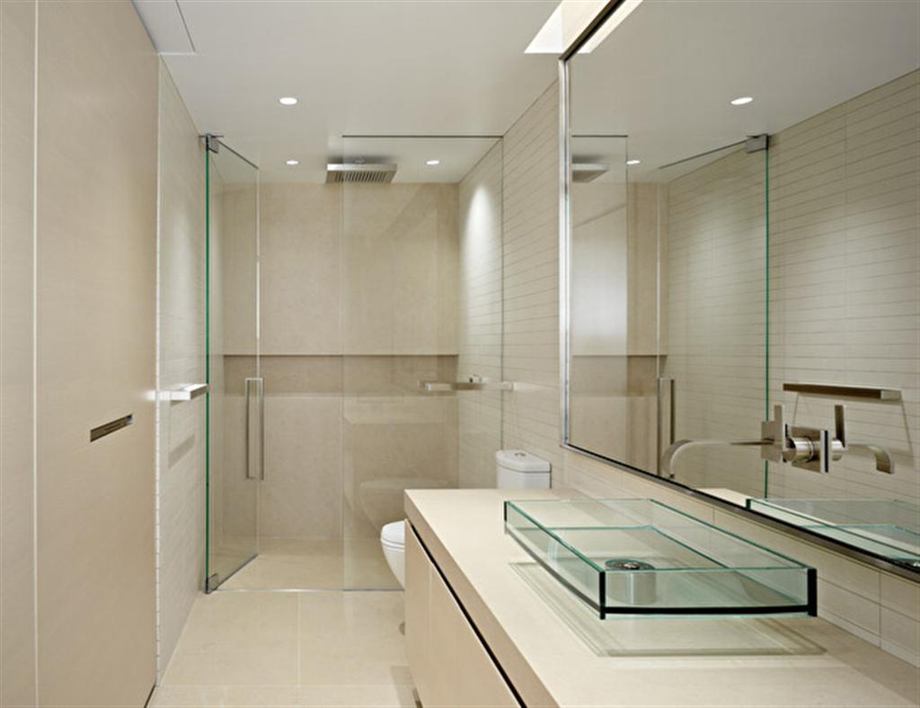 bathroom design plans - HD1024×768