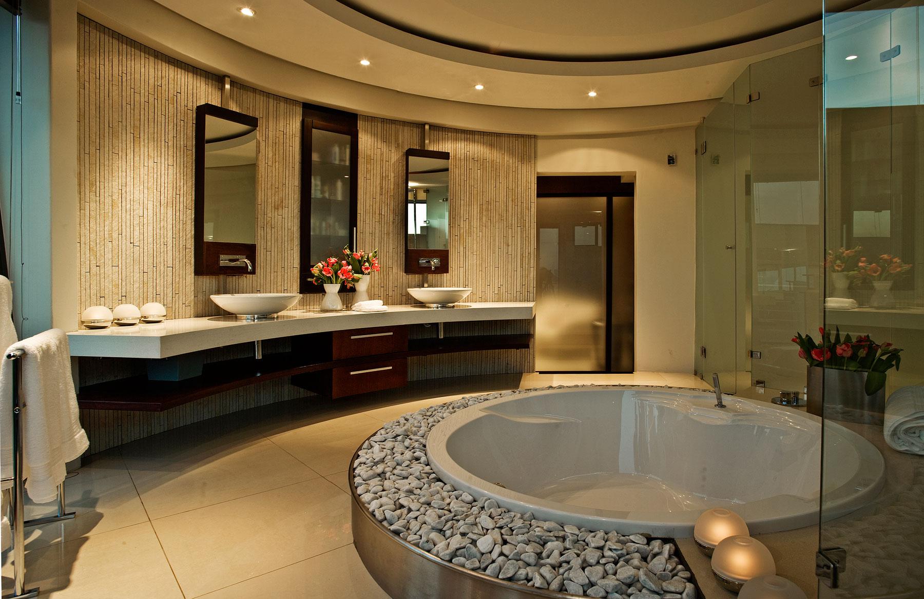 bathroom design plans - 960×622