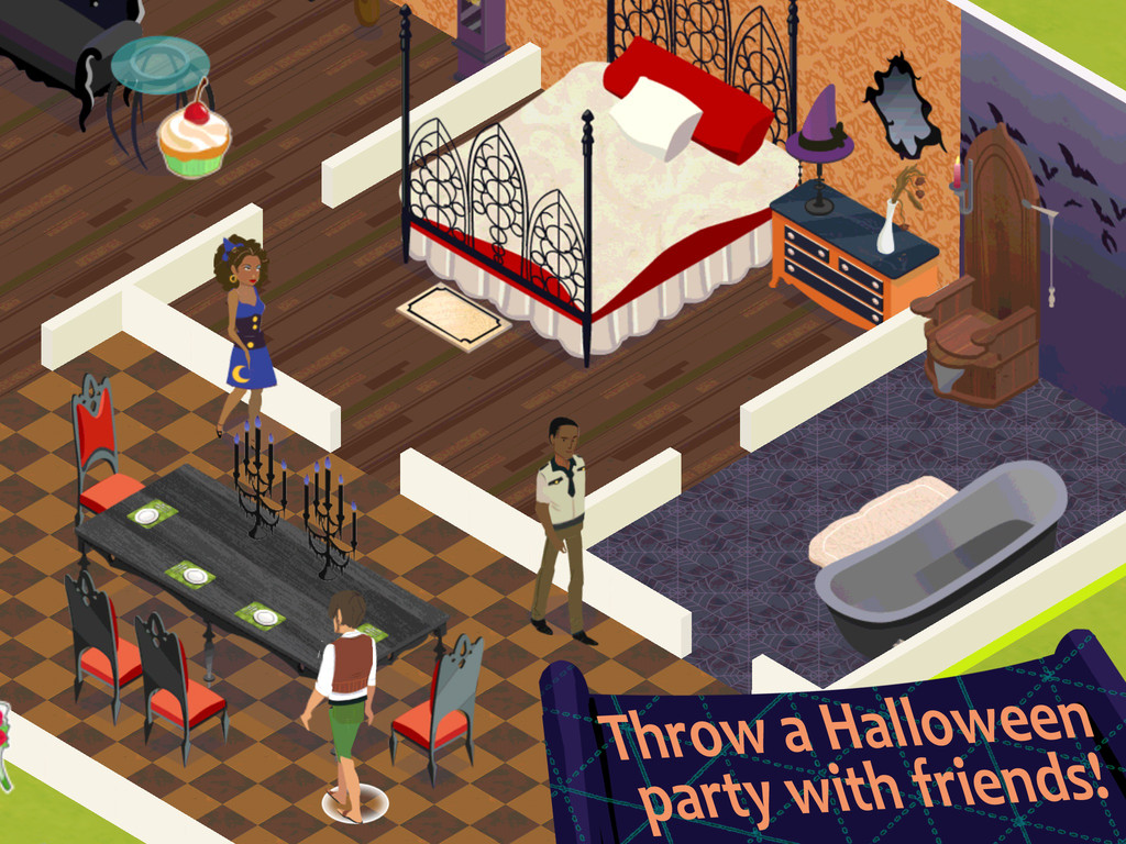 100 Home Design Story Cheats For Iphone App