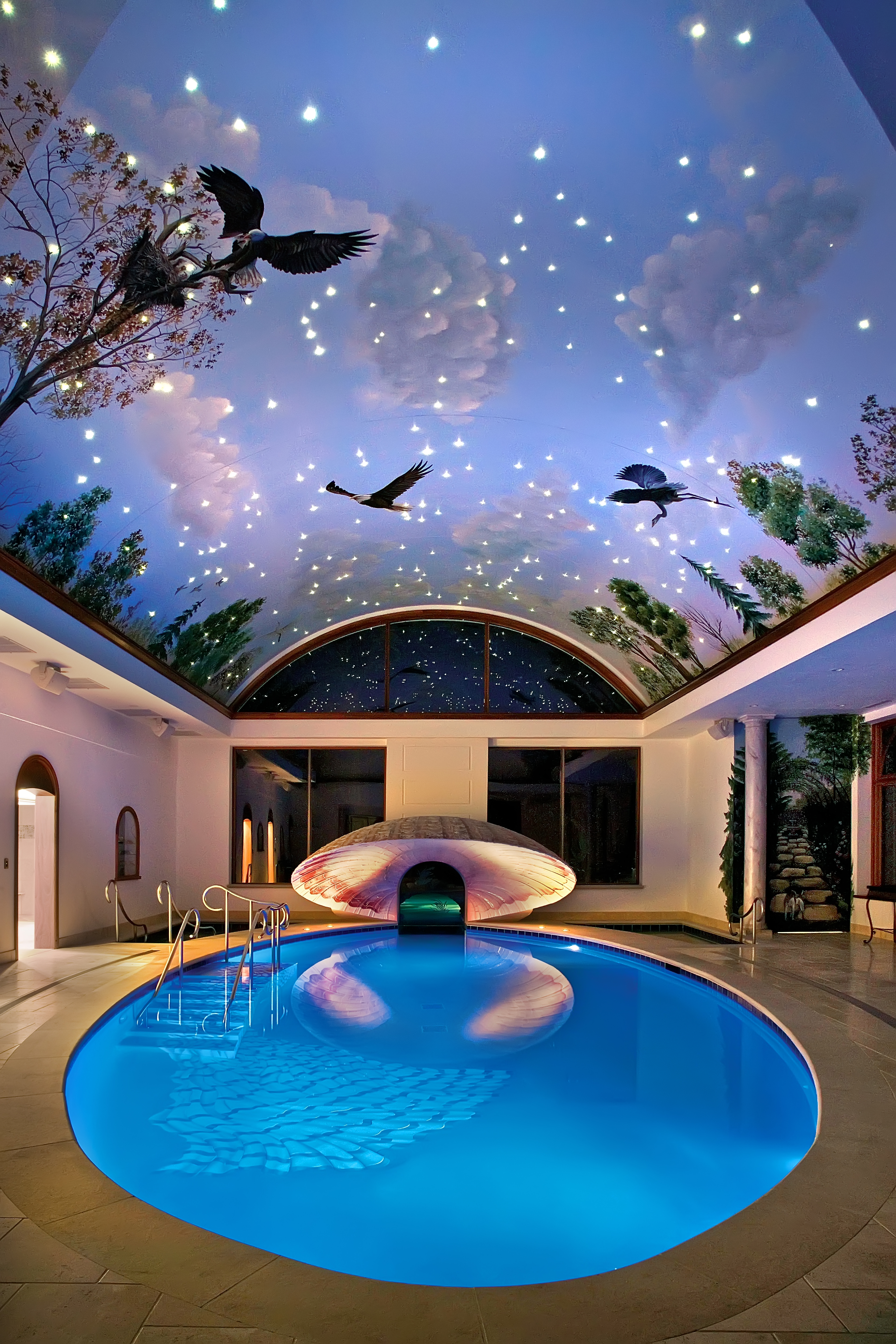 https://vip-1gl.ru/vipberrrt/5104magnificent-indoor-ceiling-swimming-pool-design-circly-luxurious-indoor-swimming-pools-to-get-private-experience.jpg