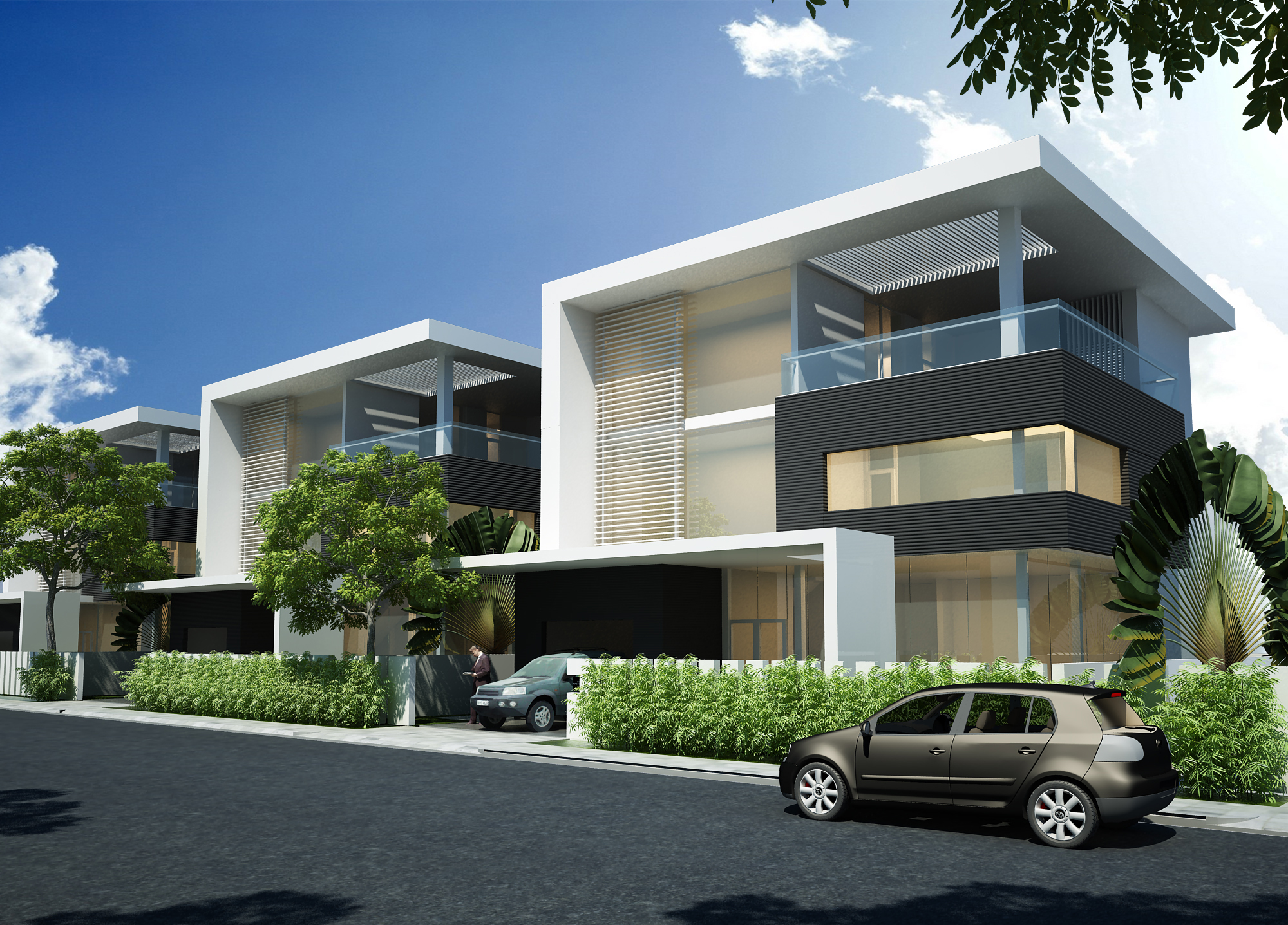 3d Exterior Home Design Software Free Online Sovremennyj Dizajn Na Vip 1gl Ru,Indian Very Small Modular Kitchen Designs