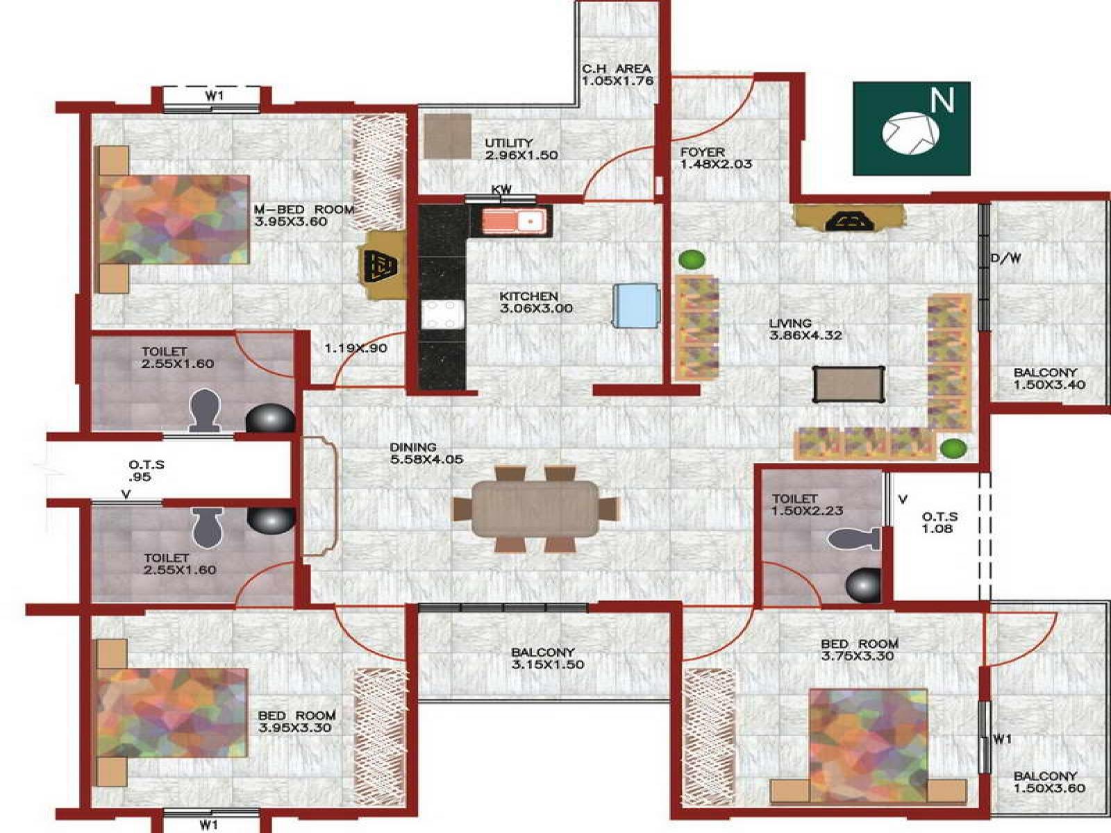 house planner 3d free online. Black Bedroom Furniture Sets. Home Design Ideas