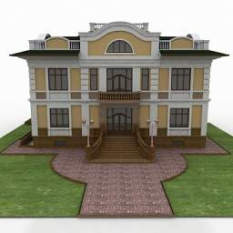 3d House Builder Online Sovremennyj Dizajn Na Vip 1gl Ru