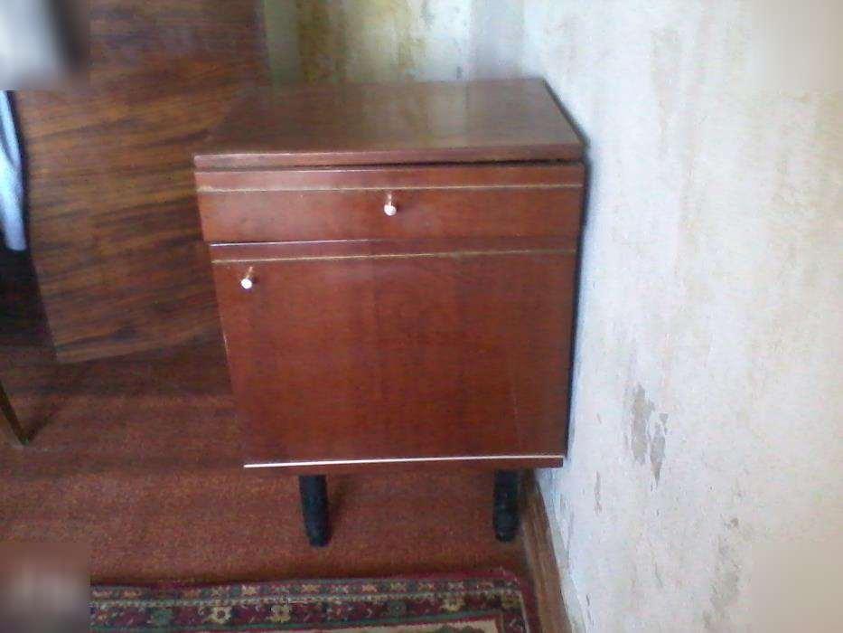 реставрация полированной мебели своими руками фото современный