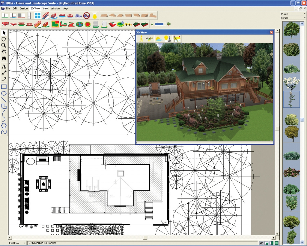 3d Home Architect Design Deluxe 8 Tutorial Pdf Hd Home Design