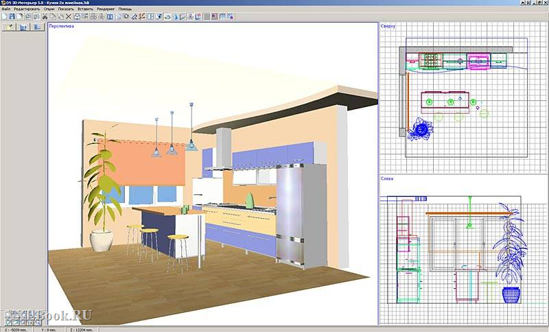3d house building games online