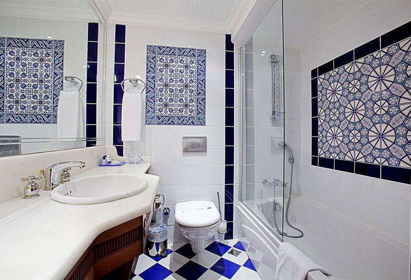 Ванная комната без ванны дизайн модная плитка 2017-2018 для ванны