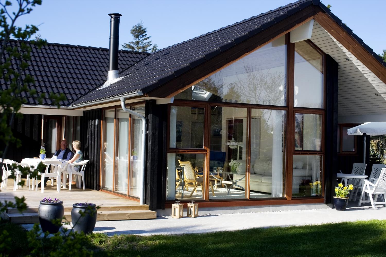Дизайн в стиле скандинавском стиле проекты