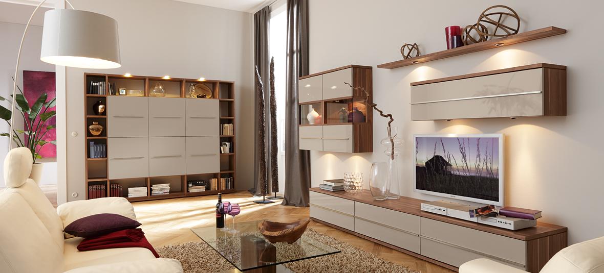 Интерьер мебель фото