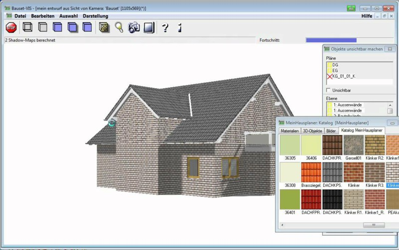3d design software free download for windows xp