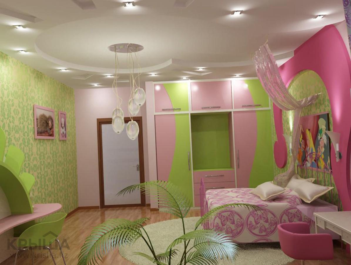 горячее эксклюзивное дизайн детской для девочки на 14 кв м ебут ванной