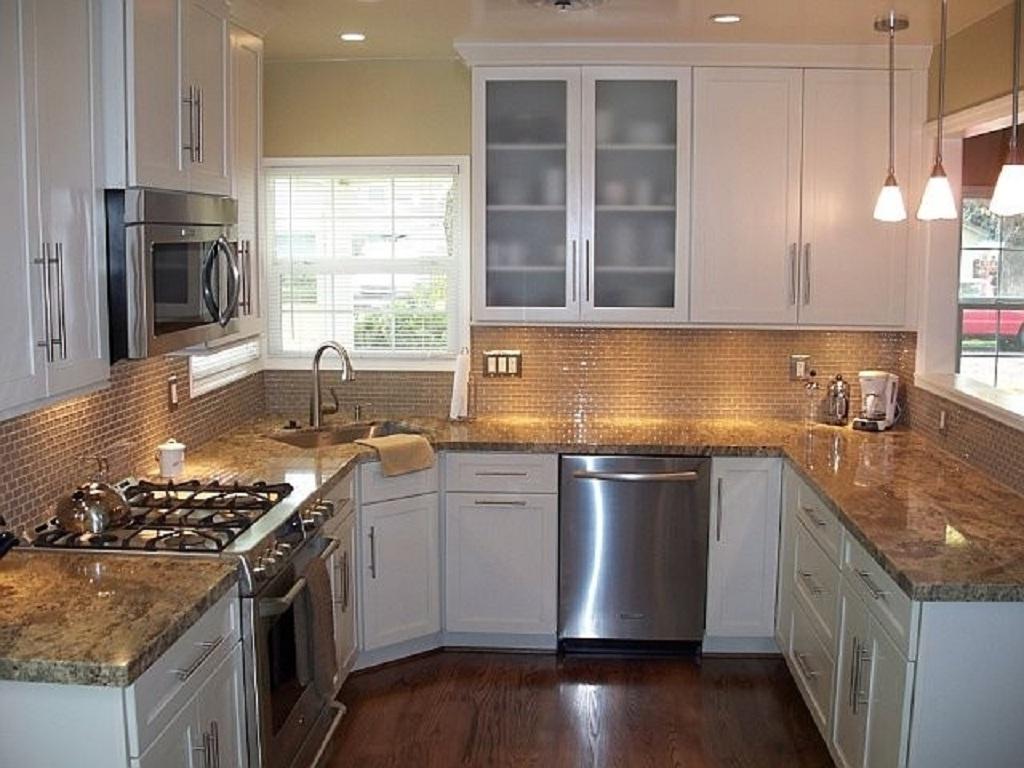 Раковина дизайн кухня