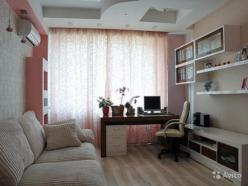 Дизайн квартир-хрущевок с