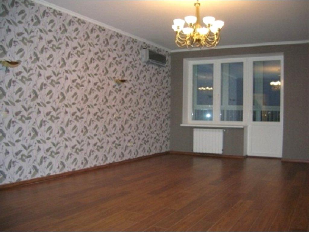 Красивый ремонт в квартире своими руками видео