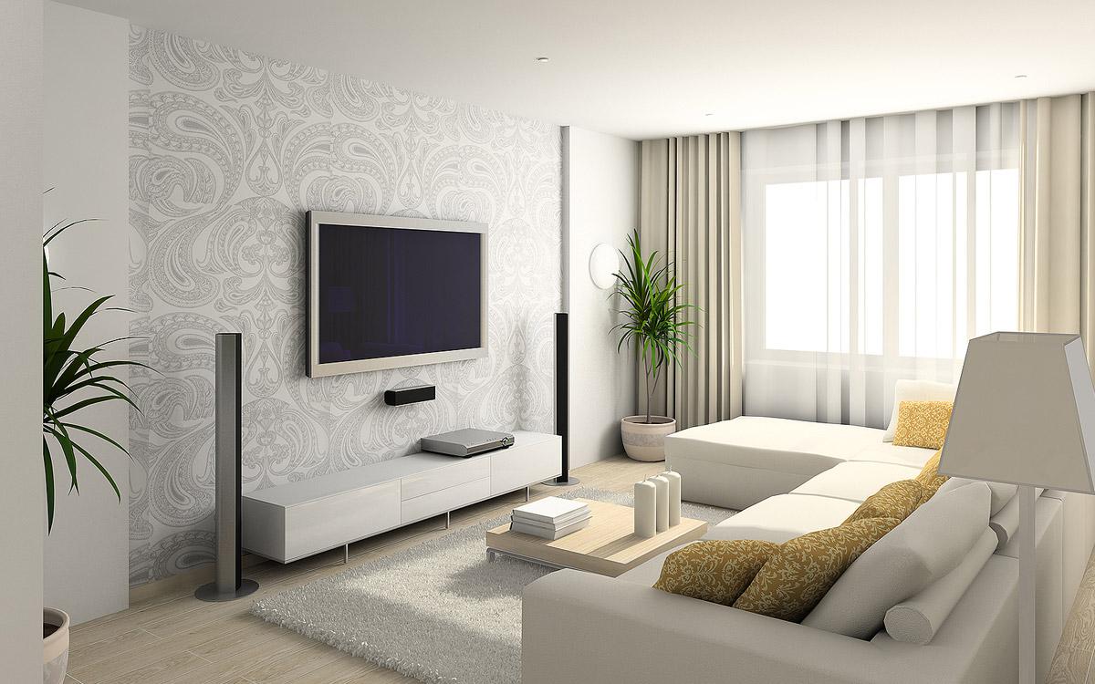 молдован путают дизайн зала в белом цвете призер Олимпийских игр