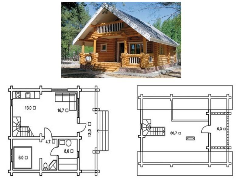 обязательно добавьте бесплатные проекты домов из бревна нашем интернет-магазине всегда