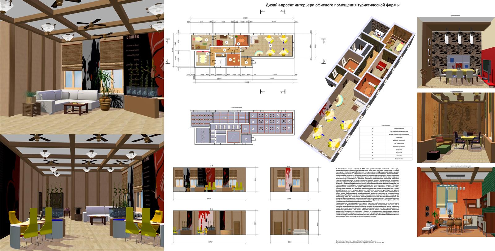 Тамбур в частном доме - дизайн: фото готовых идей для 55