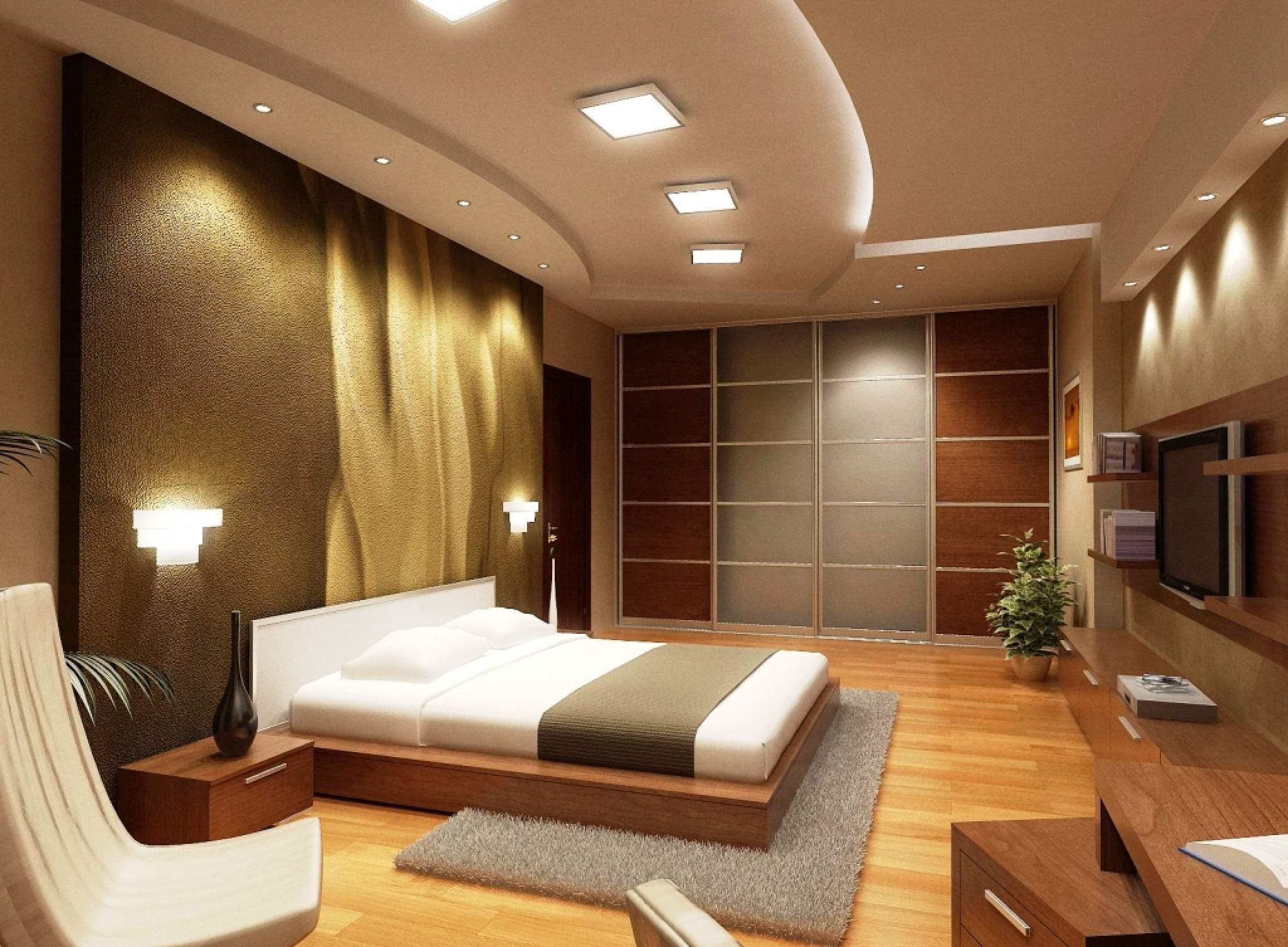 Ремонты квартир дизайны