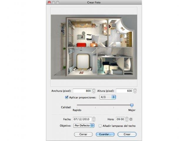 Free 3d interior design software for ipad