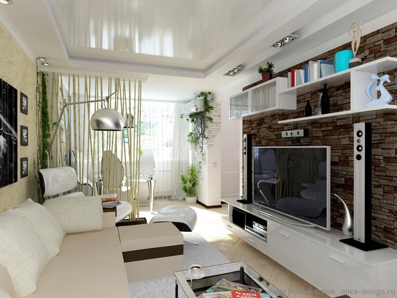 Интерьер хрущевки квартиры фото