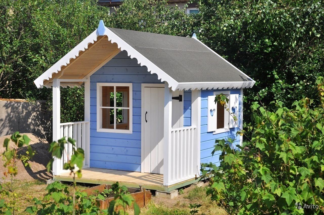 Как сделать дом из дерева на дачу 155
