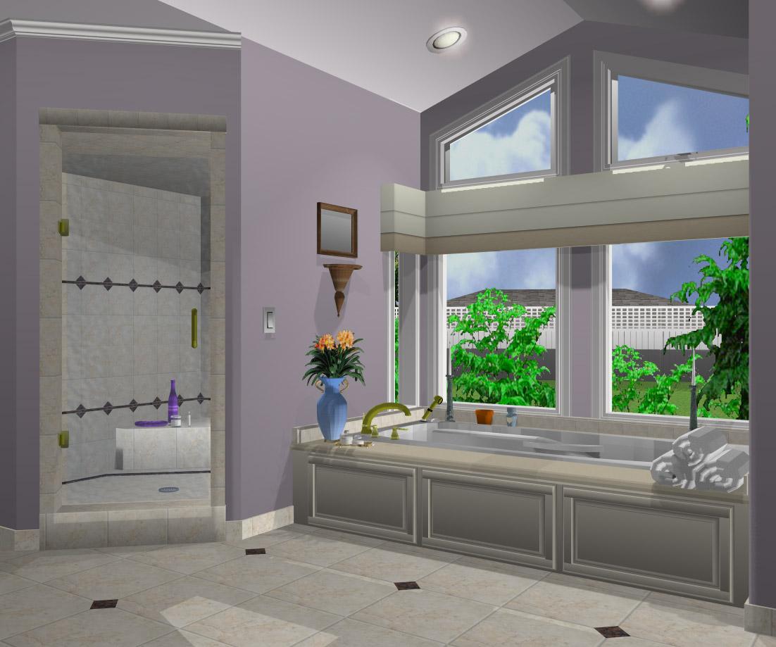 3d Home Architect Design Suite Deluxe 8 Rus Rar