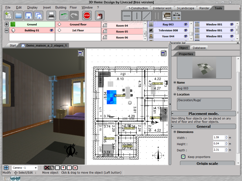 3d home design software rar 3d home architect design suite for 3d decoration software
