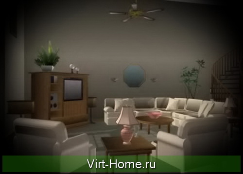 3d home architect design suite deluxe 8 rus rar