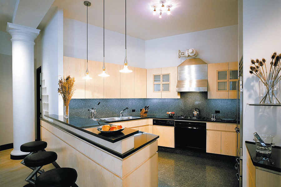 Сколько стоит сделать ремонт в однокомнатной квартире в москве