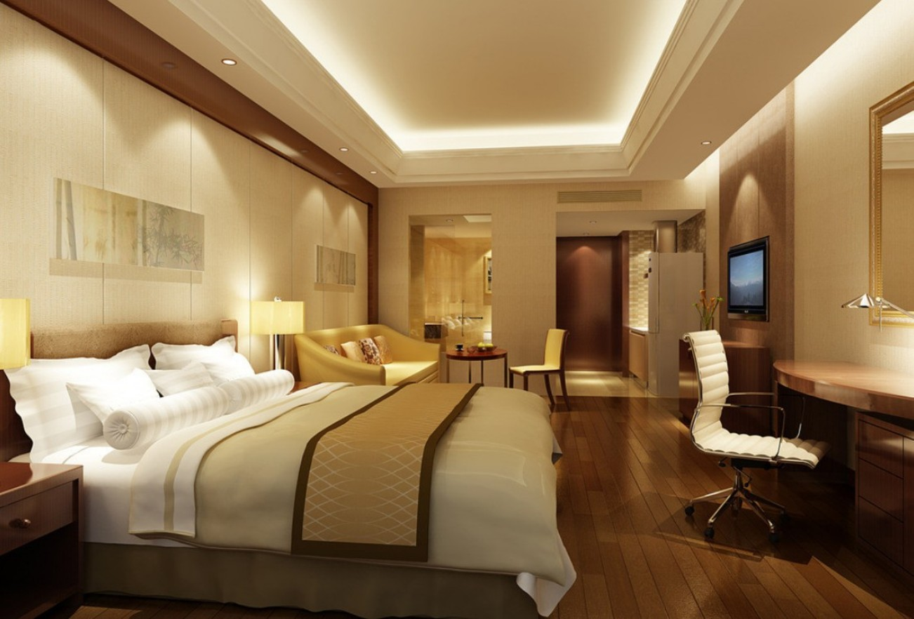 Bangkok Luxury Design Hotel Rooms amp Suites  SO Sofitel