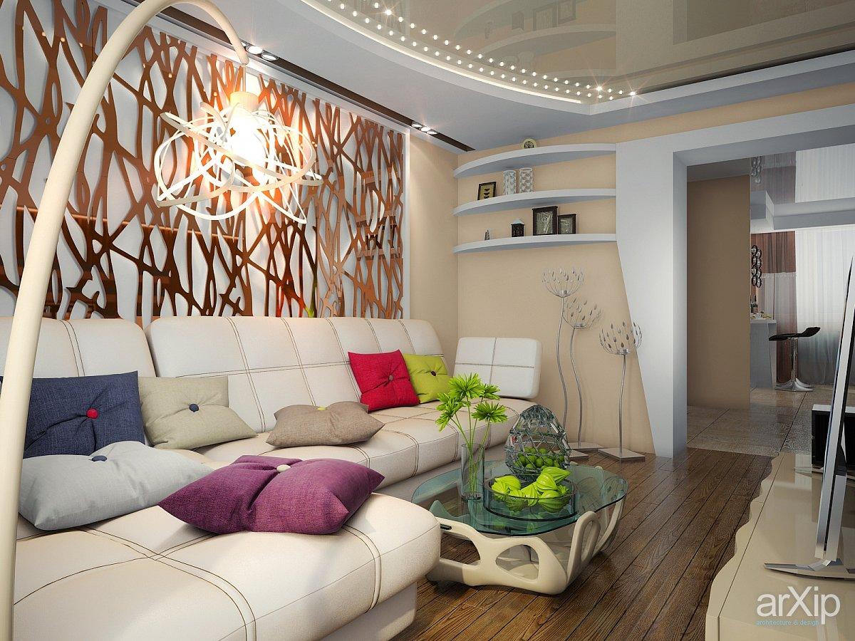 Интерьер гостиной 22 кв м дизайна