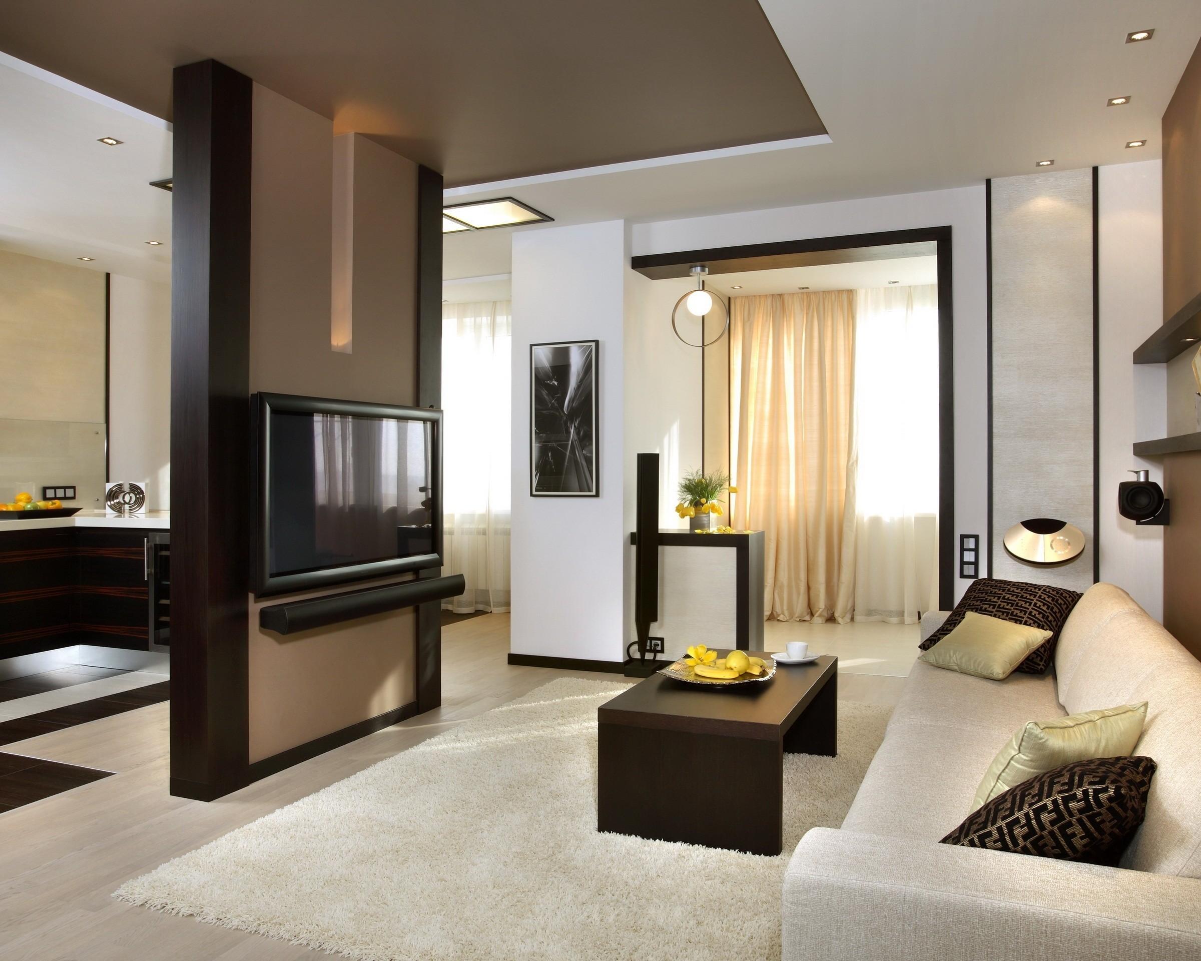 Дизайн гостиной 18 квадратных метром, фото идеи все о гостин.