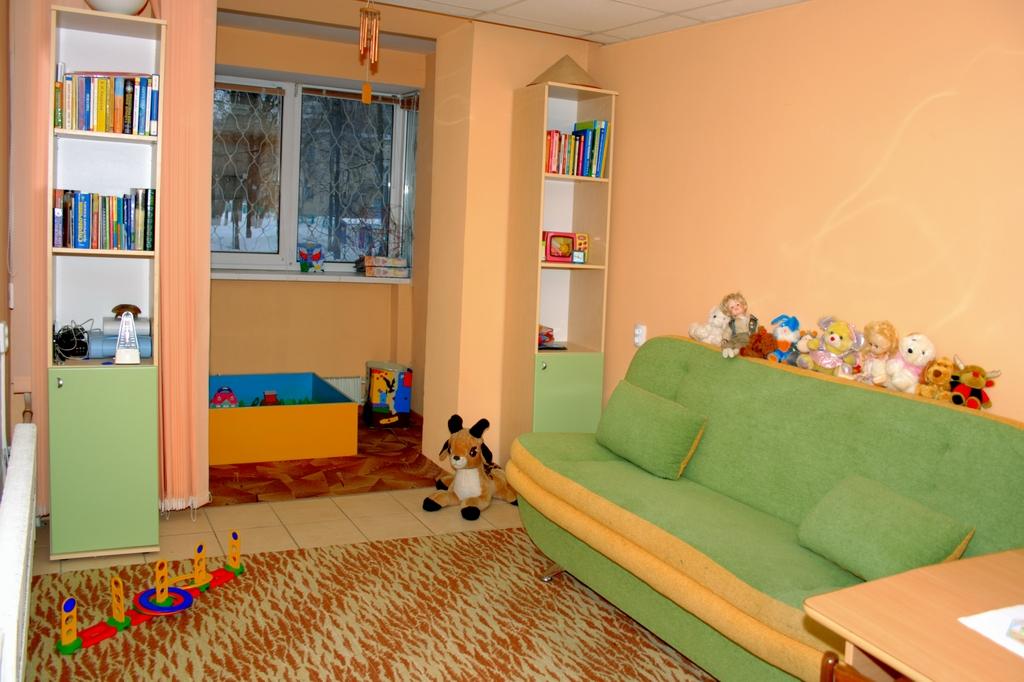 Дизайн спальни-кабинета в одной комнате фото