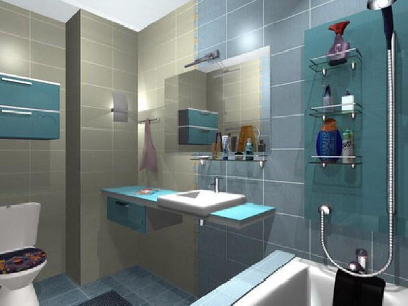 Фото дизайн интерьер ванных комнат