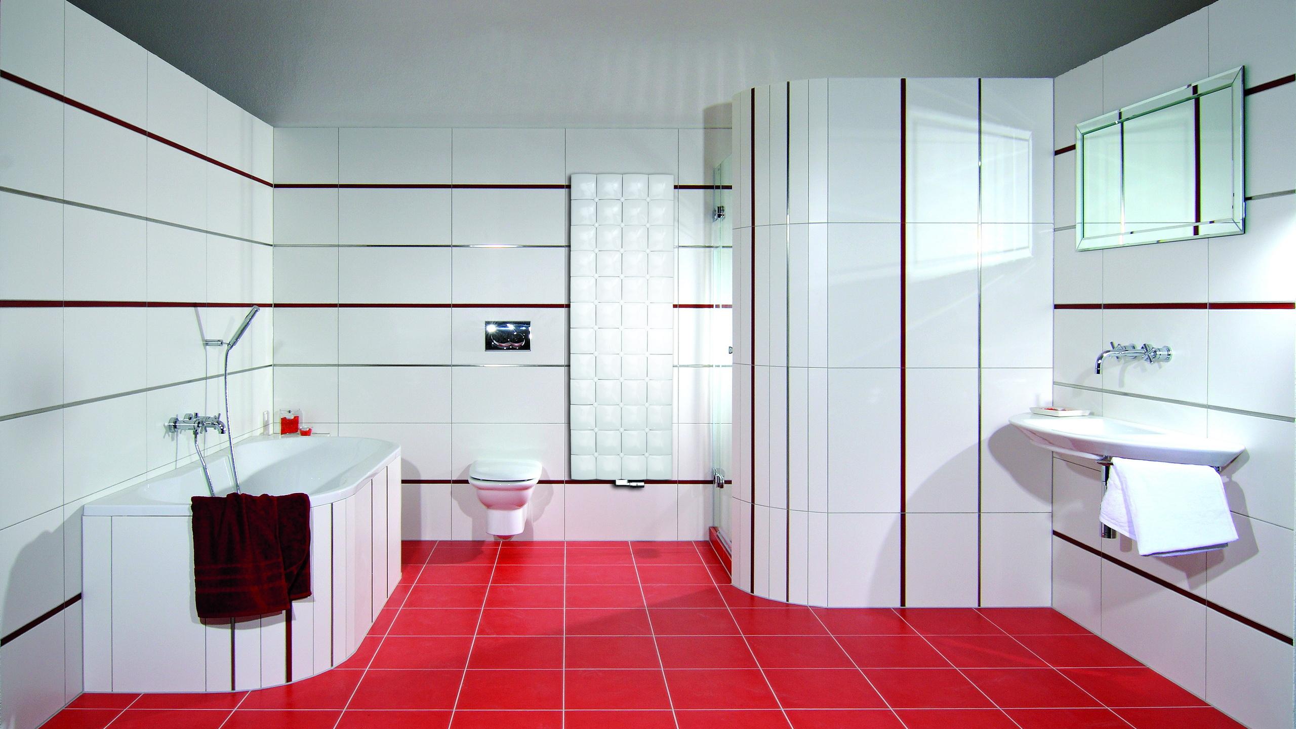 Ванная комната дизайн и картинки