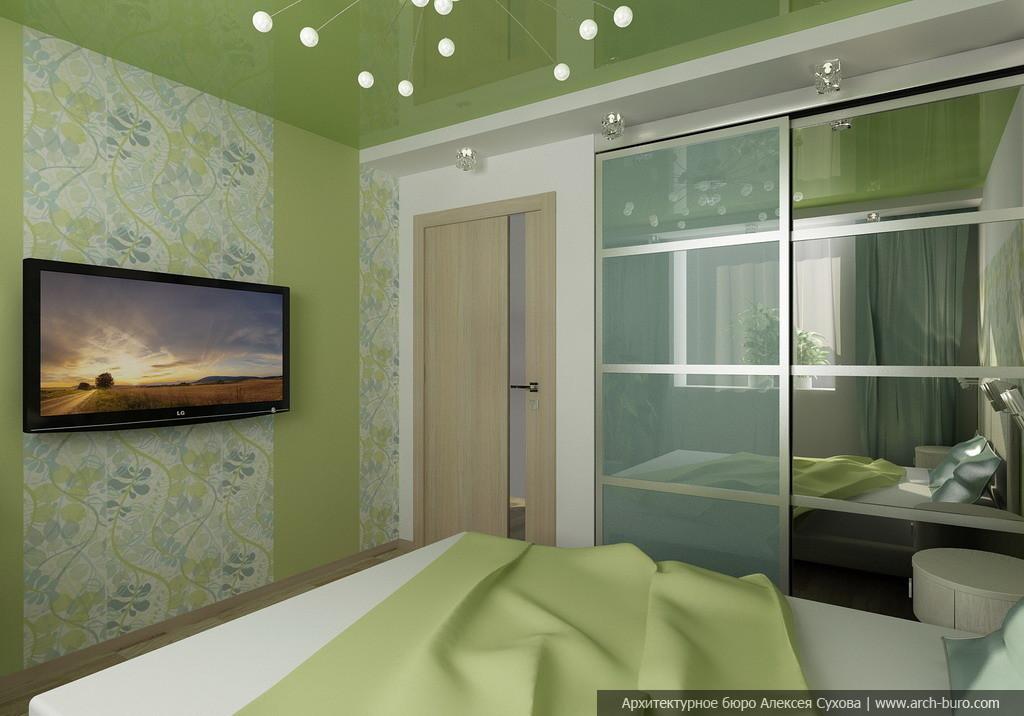 полетов, чего как лучше оформить спальню в малогабаритной квартире активность может