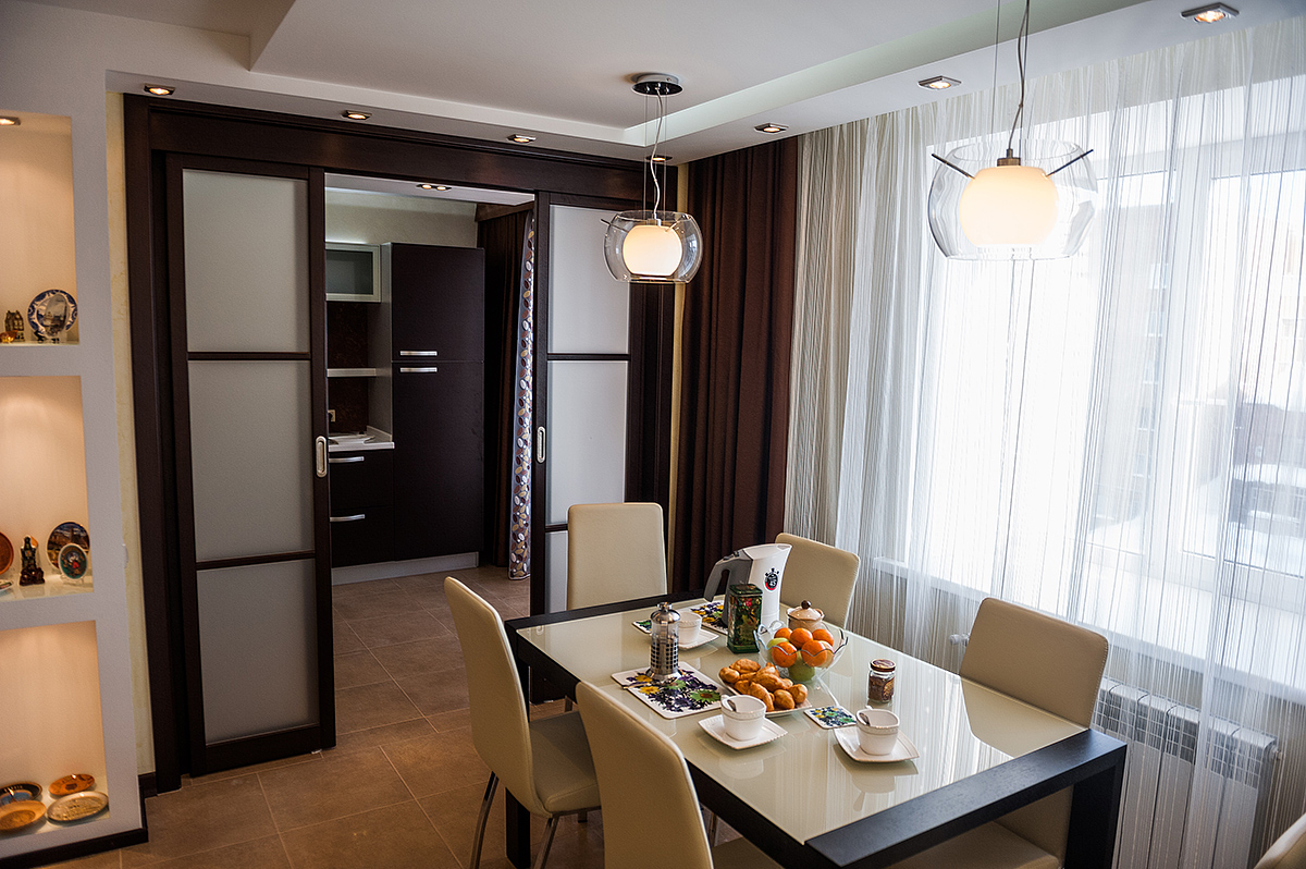 Портфолио ремонта квартир ремонт 2 комнатной квартиры 80 кв..