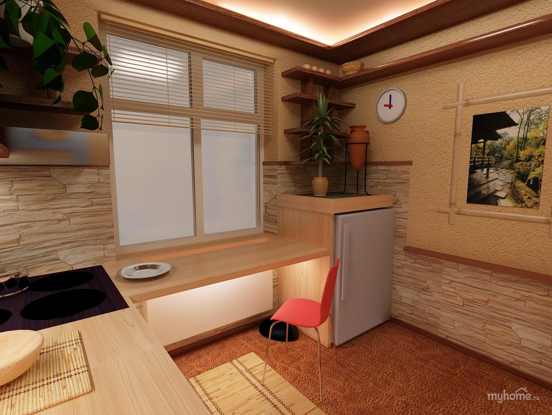 Дизайн квартир двухкомнатных квартир в хрущевке
