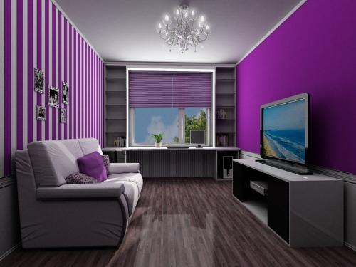 Создай дизайн комнаты онлайн
