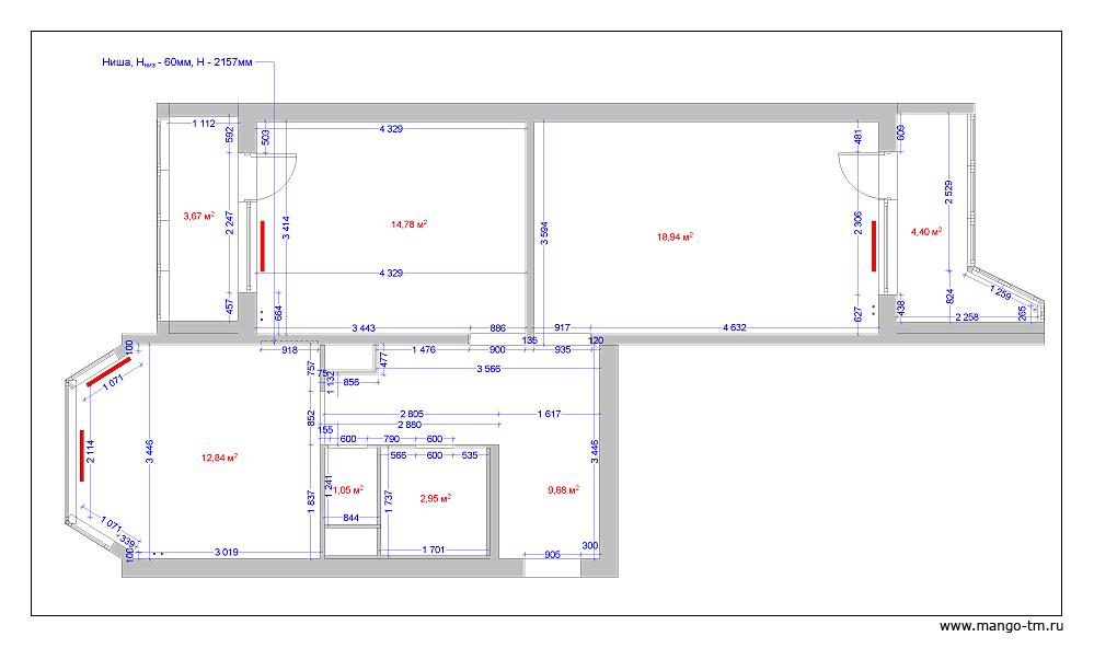 5iriska - форум о строительстве, ремонте и дизайне интерьера.