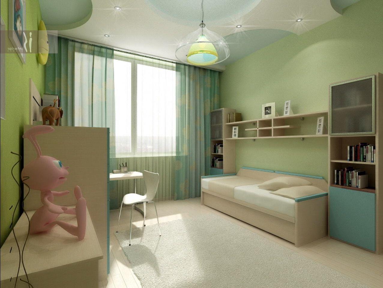 Идеи для ремонта комнаты 12 м фото