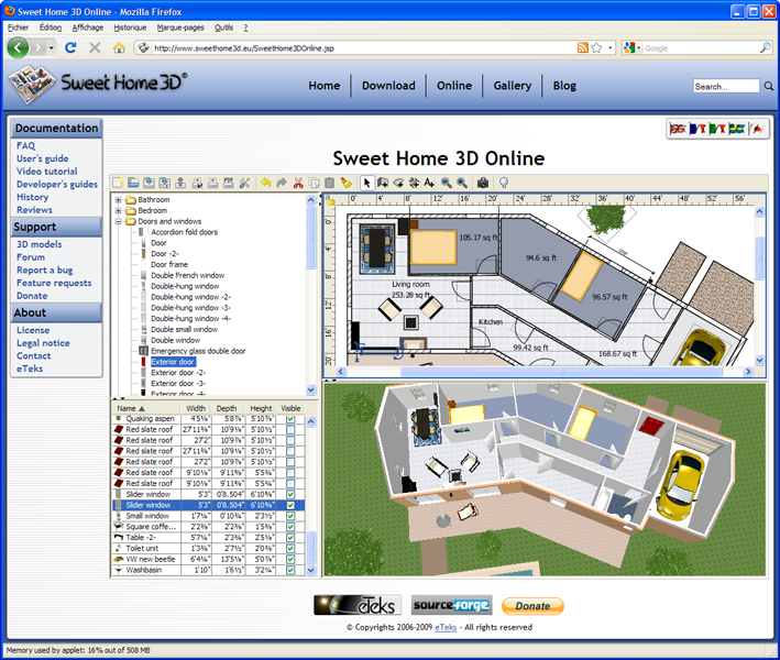 Architect design software free download 4302498 - only-first.info